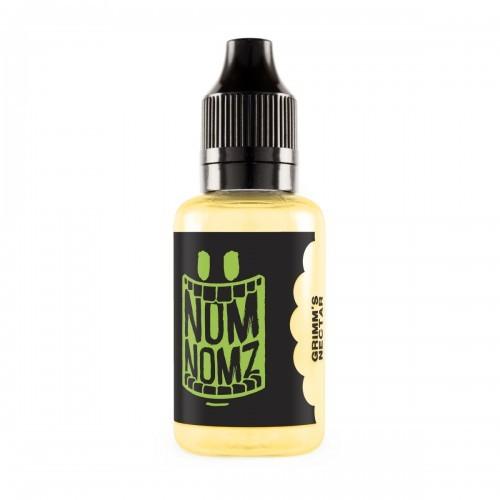 Nom Nomz Aroma 30ml Grimms Nectar