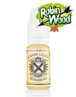 Robin Wood - Stammi Liquids Aroma 10ml