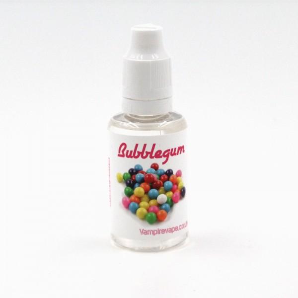 Vampire Vape Aroma (30 ml) Bubble Gum