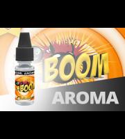 K-Boom Aroma 10ml Calimero