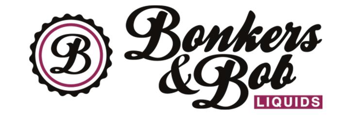 Bonkers & Bob