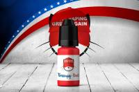 Trumpy Cat - Copy Cat Aroma 10ml