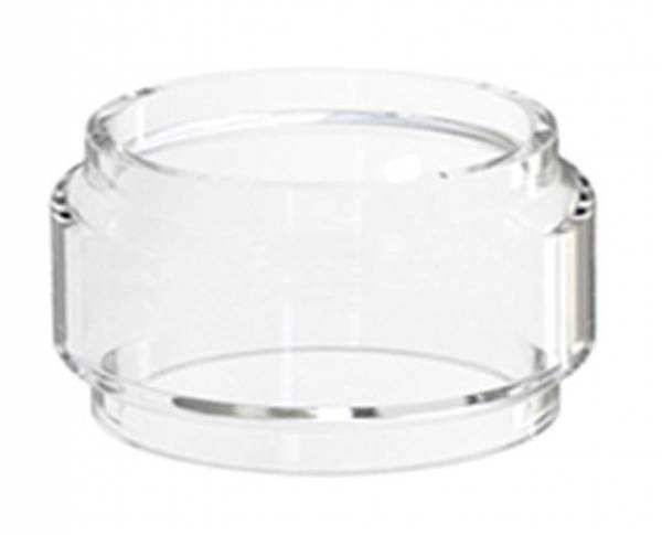 Smok TFV 16 Lite Ersatzglas