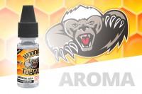 Smoking Bull Aroma 10ml Honey Woodruff Tobacco