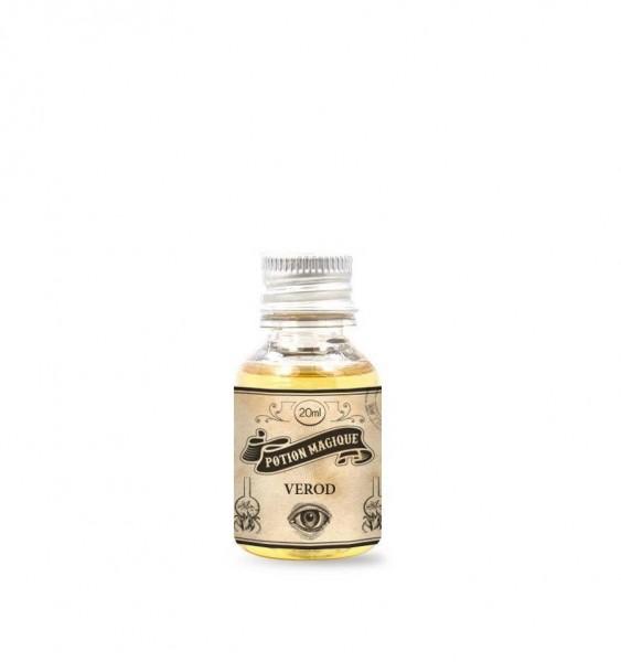 Potion Magique Aroma 20ml Verod