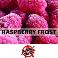 Raspberry Frost - Smoker Anarchy® Liquid 10ml