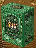 Lemon Lime - Secret Mix Aroma 30ml