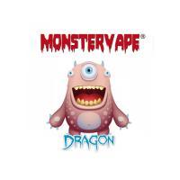 Dragon - MonsterVape Aroma