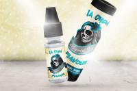 Liquid Style Aroma (10 ml) La Onda