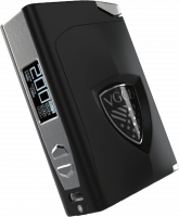 VGOD ELITE 200W TC Box Mod