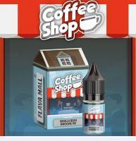 Vanilla Bean Whoopy Pie - Coffee Shop Aroma 10ml