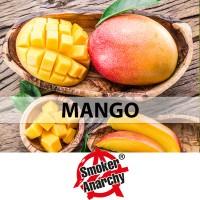 Mango - Smoker Anarchy® Liquid 10ml