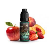 Bullrog - FlavourDelics Aroma 10ml