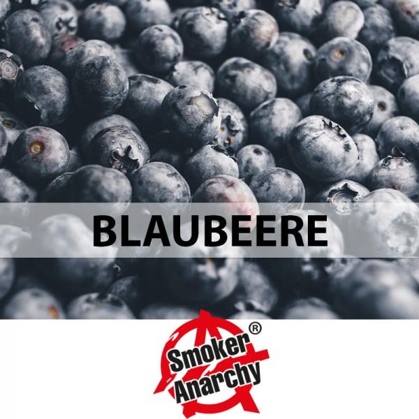 Smoker Anarchy® Liquid Blaubeere