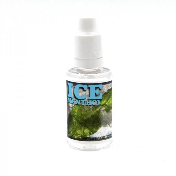 Vampire Vape Aroma (30 ml) Ice Menthol