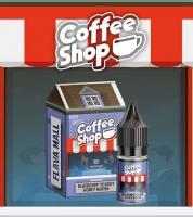 Blueberry Yogurt Honey Muffin - Coffee Shop Aroma 10ml