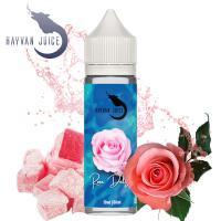 Rose Delight -Hayvan Juice Aroma 10ml