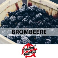 Smoker Anarchy® Liquid Brombeere