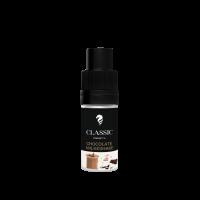 Chocolate Milkeshake - Classic Dampf Co. Aroma 10ml