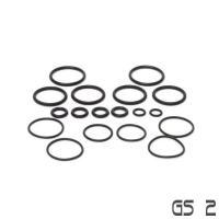 Taifun GS 2 - O-Ring Set