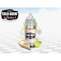 Key Lime Pie - Nitro's Cold Brew Aroma 30ml
