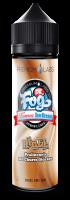 Rigel - Dr. Fog Famous Ice Liquid 50ml 0mg