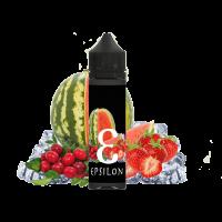 Epsilon - Classic Dampf Co. Aroma 12ml