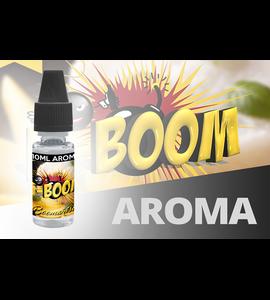 K-Boom Aroma 10ml Boomarist