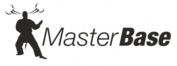 MasterBase Roundhouse Kick 85VG/10PG/5Wasser 1000ml