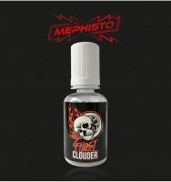 Ghost Clouder Aroma 30ml Mephisto