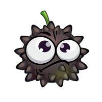 Grumpy Bob - FruiZees Aroma 15ml