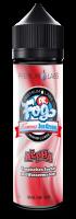 Alpha - Dr. Fog Famous Ice Liquid 50ml 0mg