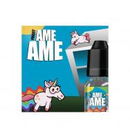 Vape or DIY Aroma 10ml Projet Ame Ame