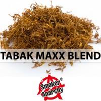 Smoker Anarchy® Liquid Tabak Maxx