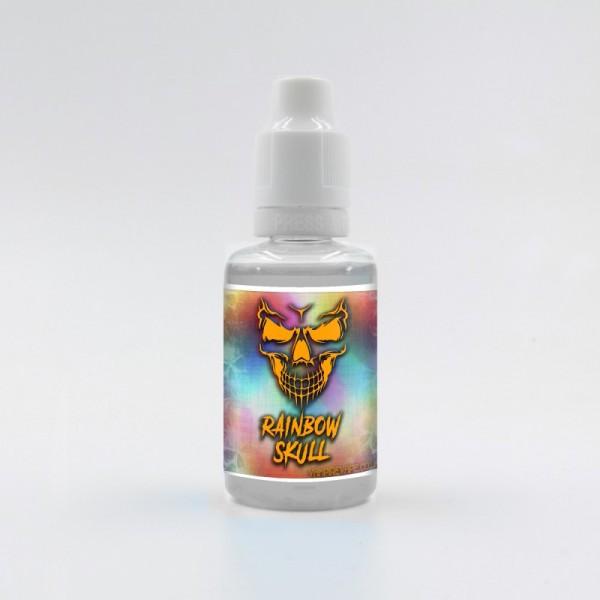 Vampire Vape Aroma (30 ml) Rainbow Skull