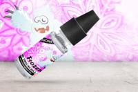Smoking Bull Aroma 10ml Frozen Pink