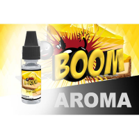K-Boom Aroma 10ml Fresh Exotic