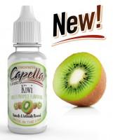 Kiwi - Capella Aroma 13ml