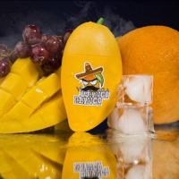 Mango Django - Magnes E-Juice Liquid 42ml 0mg