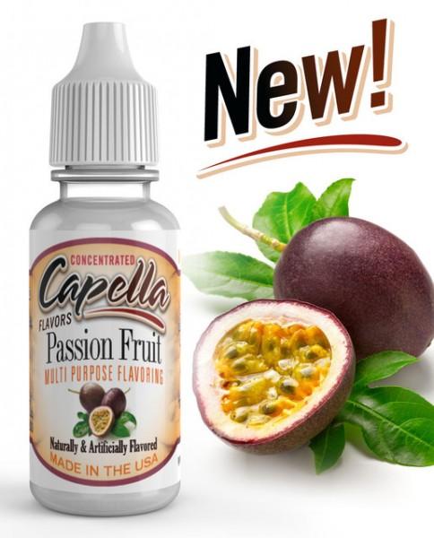 Capella Aroma 13ml Passion Fruit