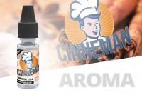 Smoking Bull Aroma 10ml Cinneman