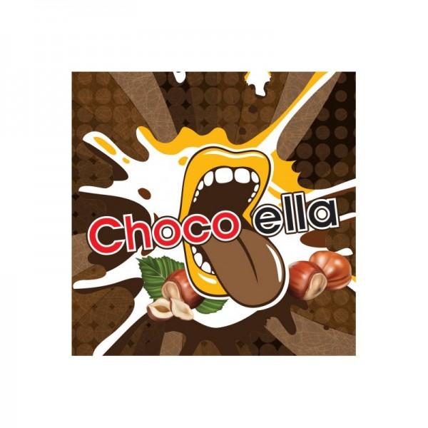 Big Mouth Aroma Choco Ella 10ml