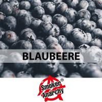 Blaubeere - Smoker Anarchy® Liquid 10ml