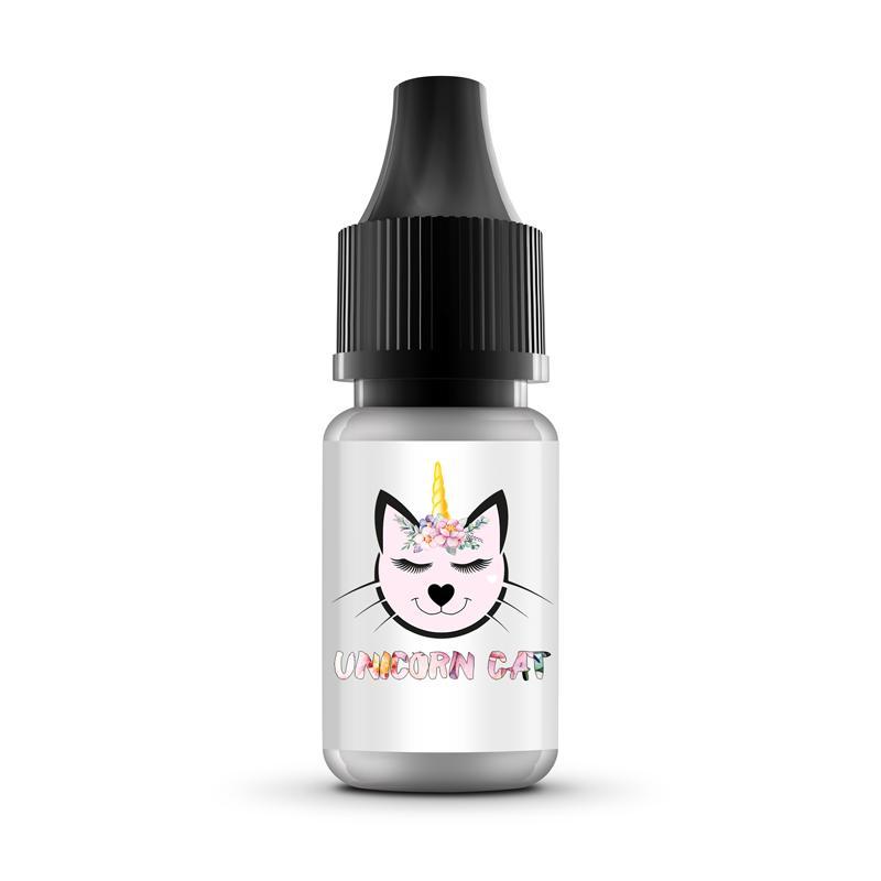 unicorn cat0fidq7cvi0e4m 1280x1280 jpg