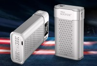Koopor Primus 300W Box Mod