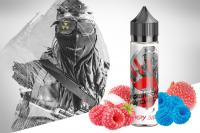 Radioactive Lychee - Hungry Blood Liquid 50ml 0mg