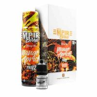 Mango Apricot - Empire Brew Liquid 50ml