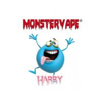 Harry - MonsterVape Aroma