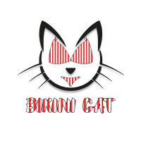 Bikini Cat - Copy Cat Aroma 10ml