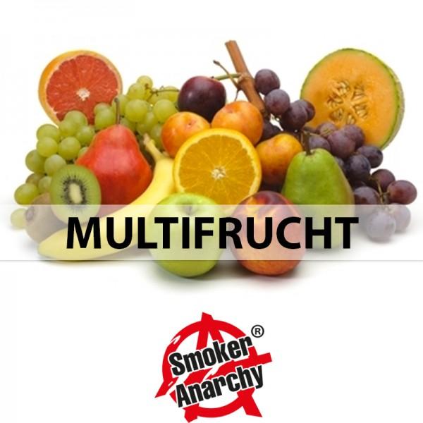Smoker Anarchy® Liquid Multifrucht